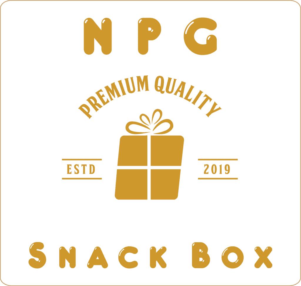NPG Snack Box